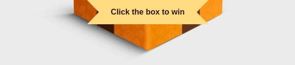 Click the box to win